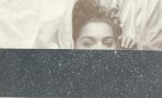 polvo-de-estrellas