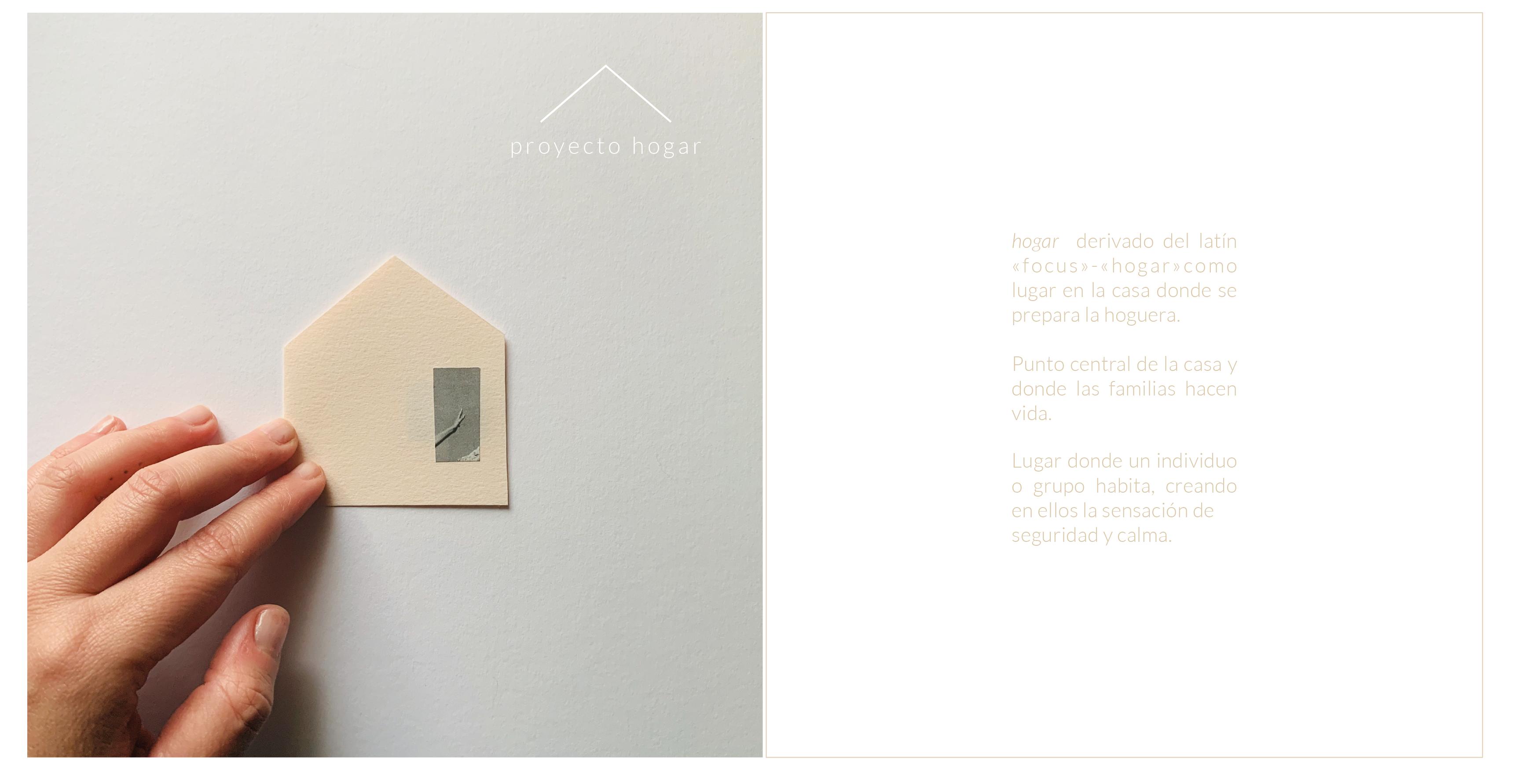 proyecto hogar_Mesa de trabajo 1